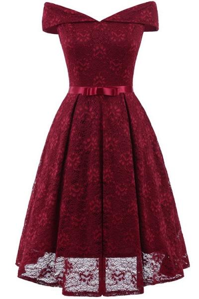 SD1022 Christmas Dress_11
