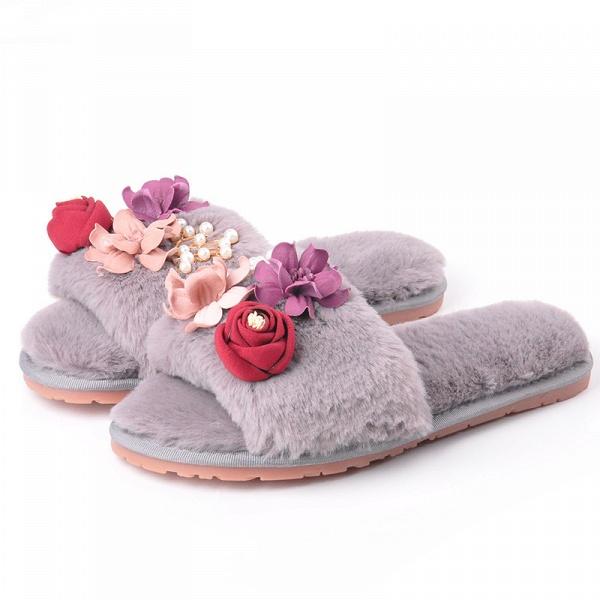 SD1051 Women Slippers_8