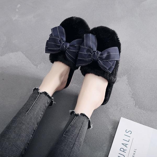 SD1087 Women Slippers_2