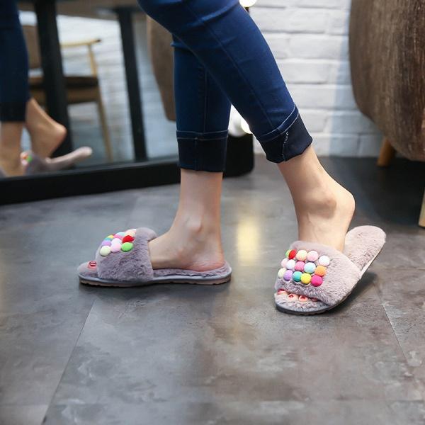 SD1072 Women Slippers_3