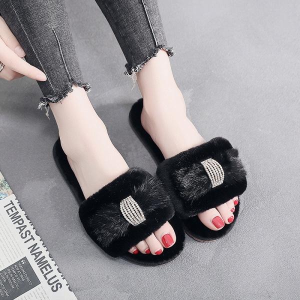 SD1136 Women Slippers_5