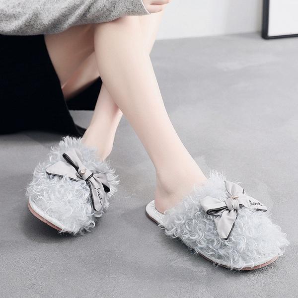 SD1111 Women Slippers_8