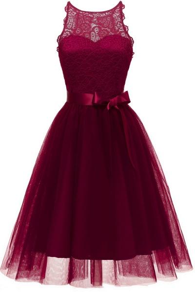 SD1030 Christmas Dress_2