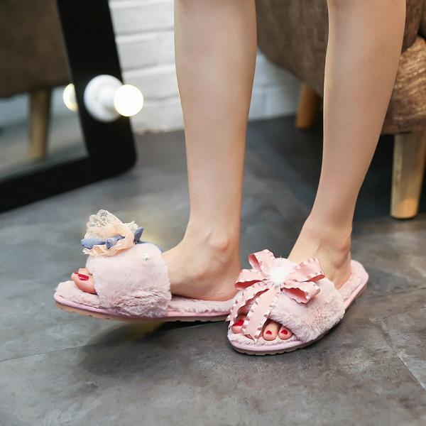 SD1126 Women Slippers_7