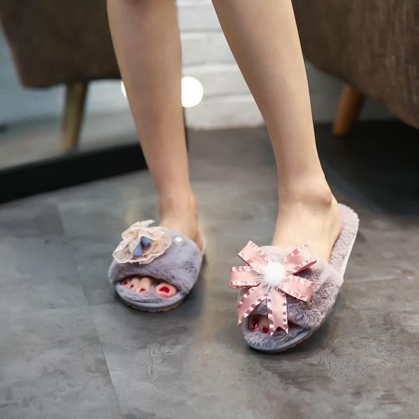 SD1126 Women Slippers_3