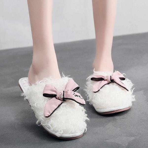 SD1111 Women Slippers_1