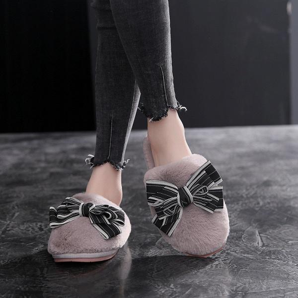 SD1068 Women Slippers_8