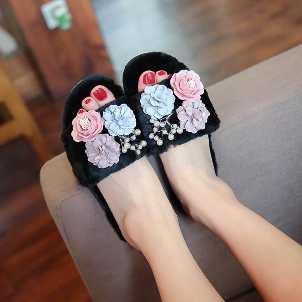 SD1104 Women Slippers_2