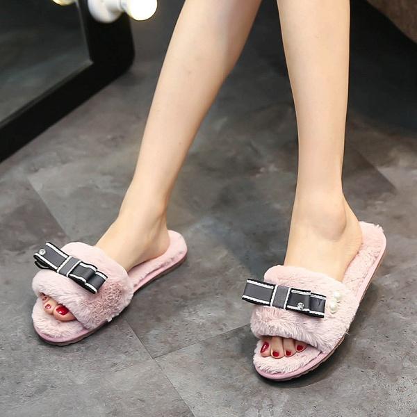 SD1092 Women Slippers_1