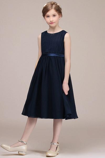 SD1240 Flower Girl Dress_2