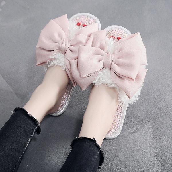 SD1090 Women Slippers_1