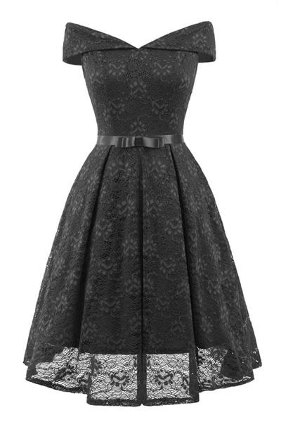 SD1022 Christmas Dress_8