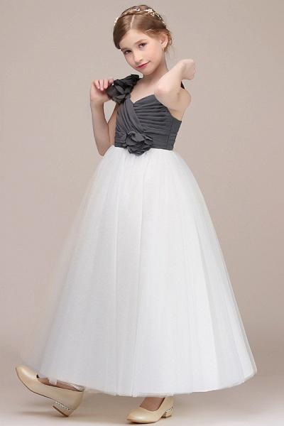 SD1228 Flower Girl Dress_2