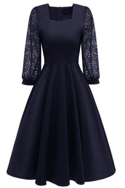 SD1029 Christmas Dress_5