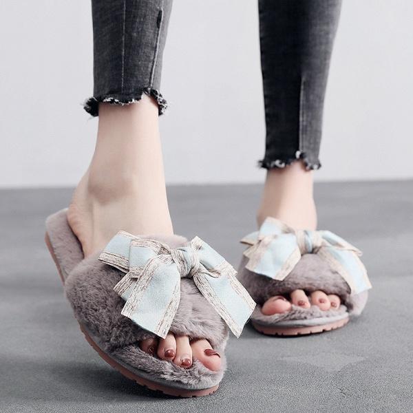 SD1109 Women Slippers_10