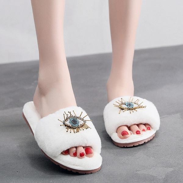 SD1108 Women Slippers_1