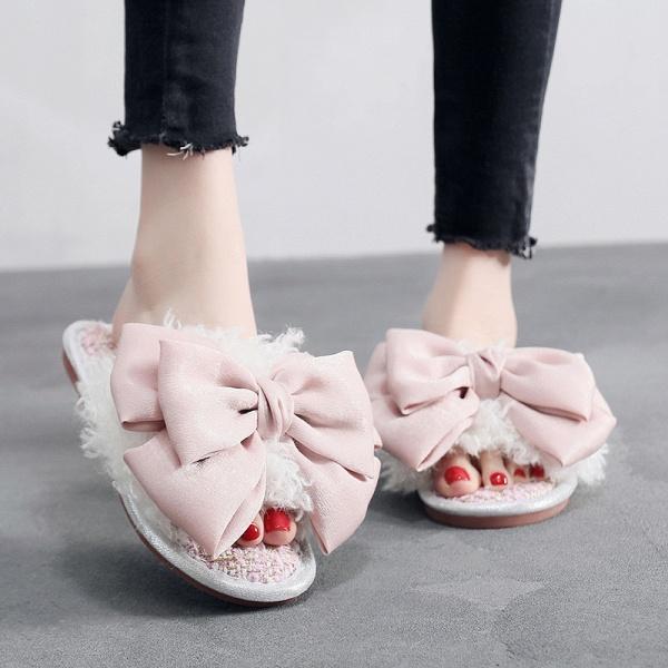 SD1090 Women Slippers_5