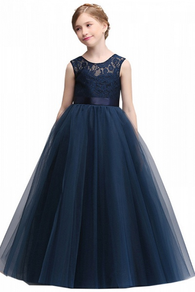 SD1232 Flower Girl Dress_8