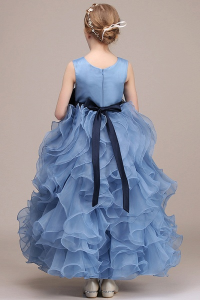 SD1224 Flower Girl Dress_4