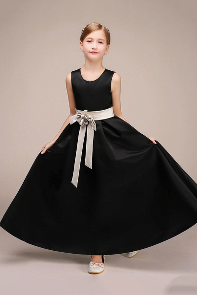 SD1230 Flower Girl Dress_2