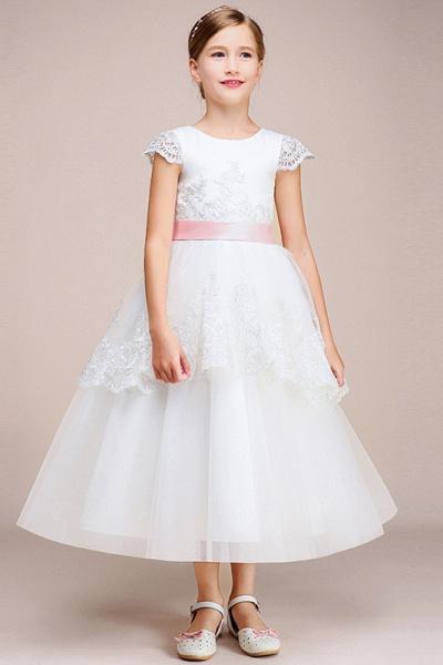 SD1236 Flower Girl Dress_3