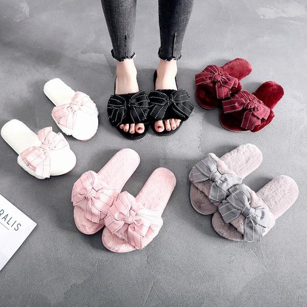 SD1044 Women Slippers_9