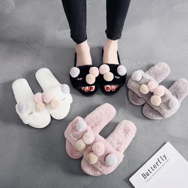 SD1094 Women Slippers_6