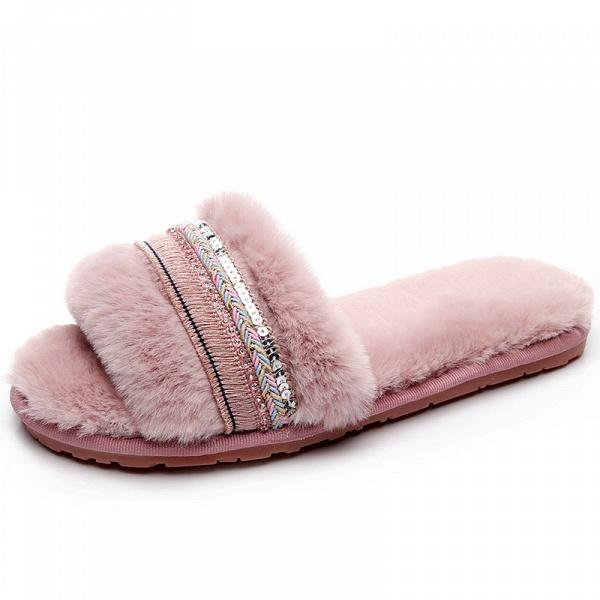 SD1053 Women Slippers_9