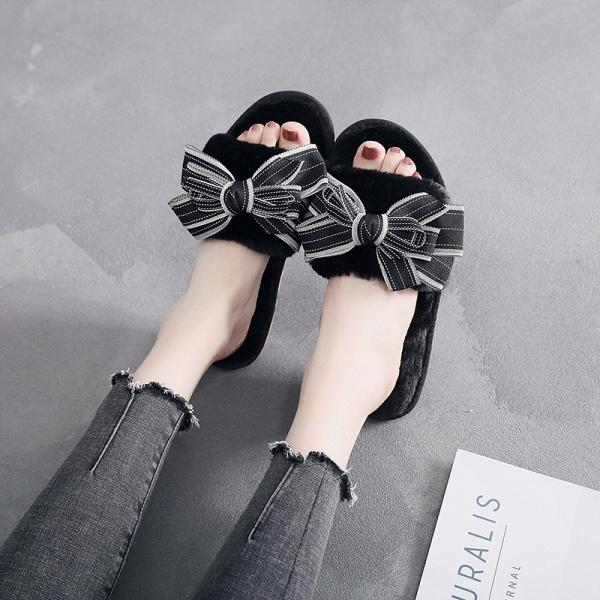 SD1071 Women Slippers_3