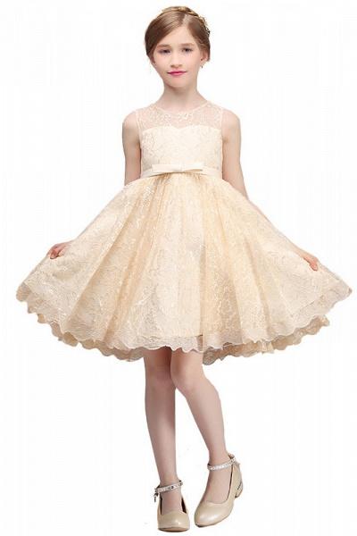 SD1251 Flower Girl Dress_5