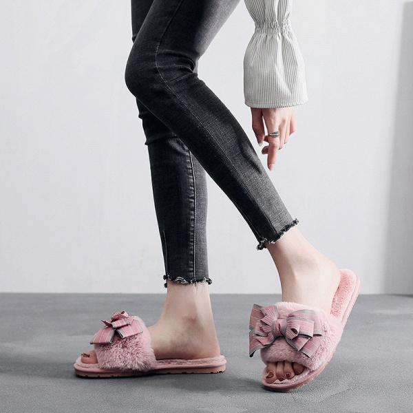 SD1071 Women Slippers_8