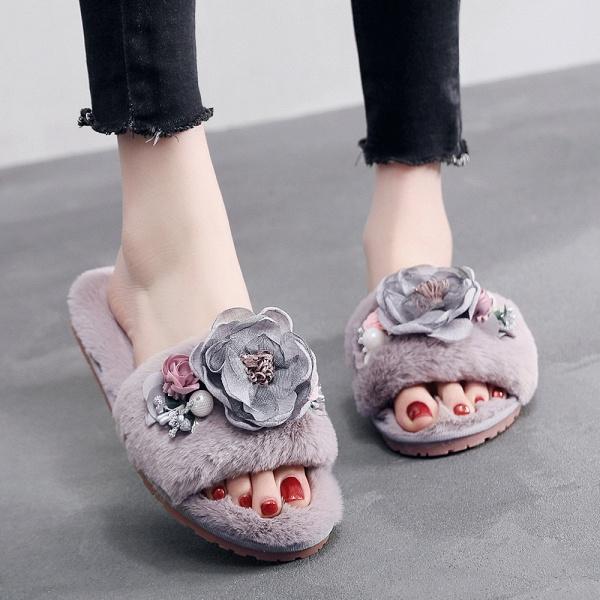 SD1147 Women Slippers_7