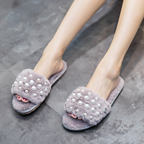 SD1084 Women Slippers_6