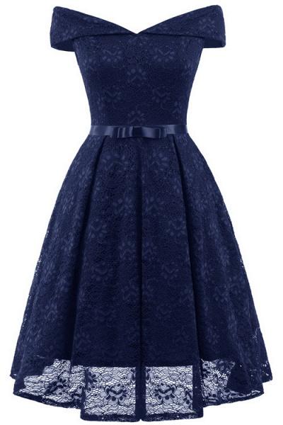 SD1022 Christmas Dress_13