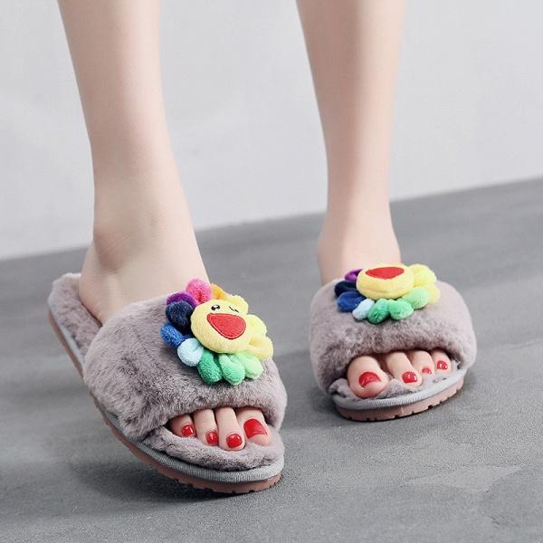 SD1140 Women Slippers_10