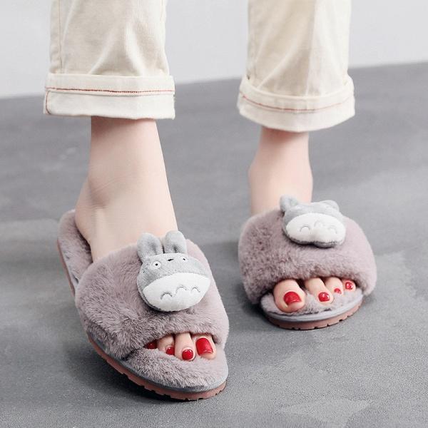 SD1120 Women Slippers_8