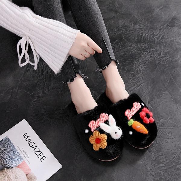 SD1095 Women Slippers_7