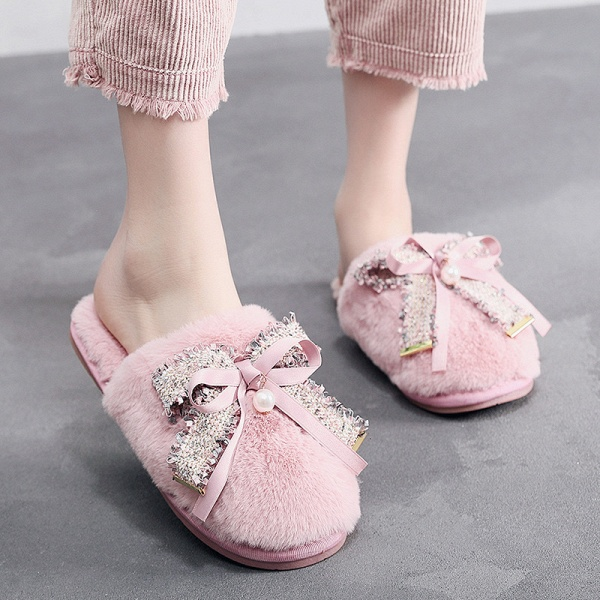 SD1101 Women Slippers_1
