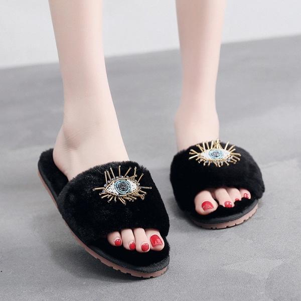 SD1108 Women Slippers_6