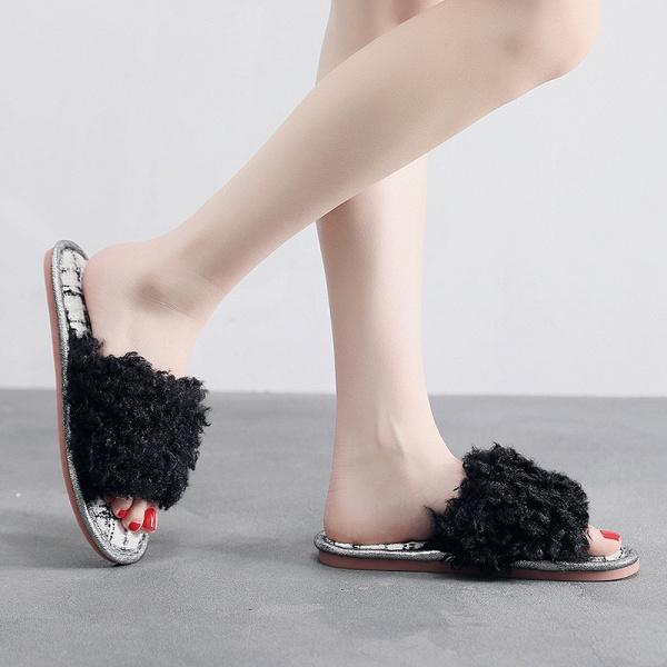 SD1115 Women Slippers_6