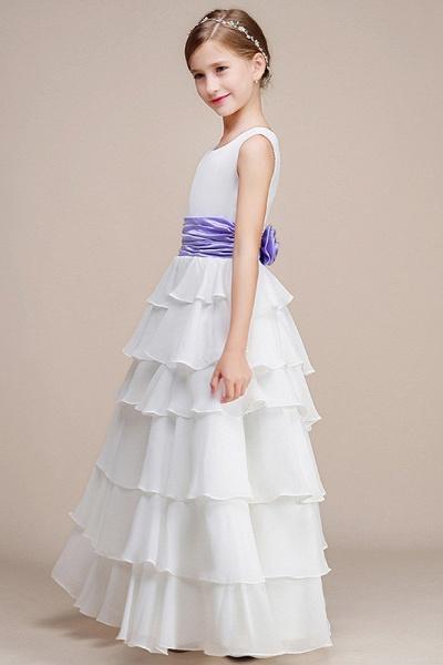 SD1227 Flower Girl Dress_2