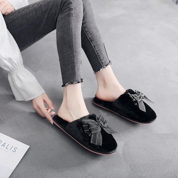 SD1087 Women Slippers_6