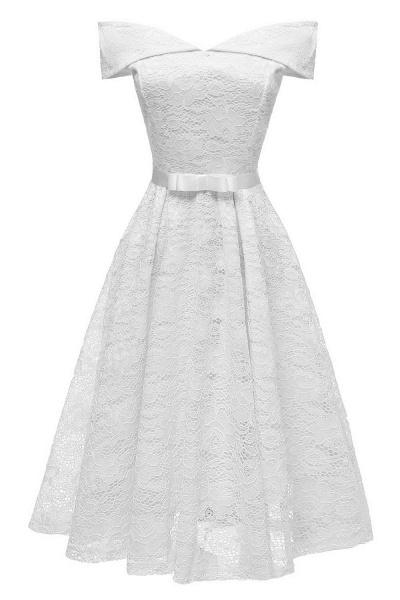 SD1022 Christmas Dress_1