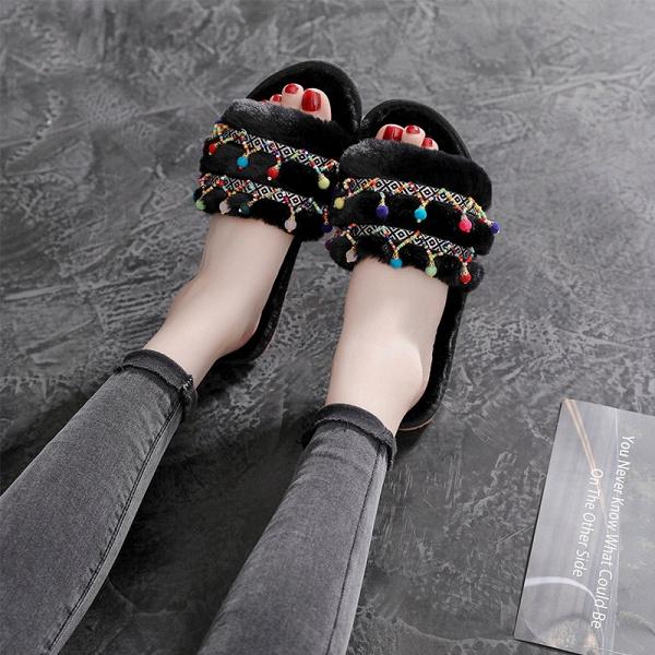SD1069 Women Slippers_3