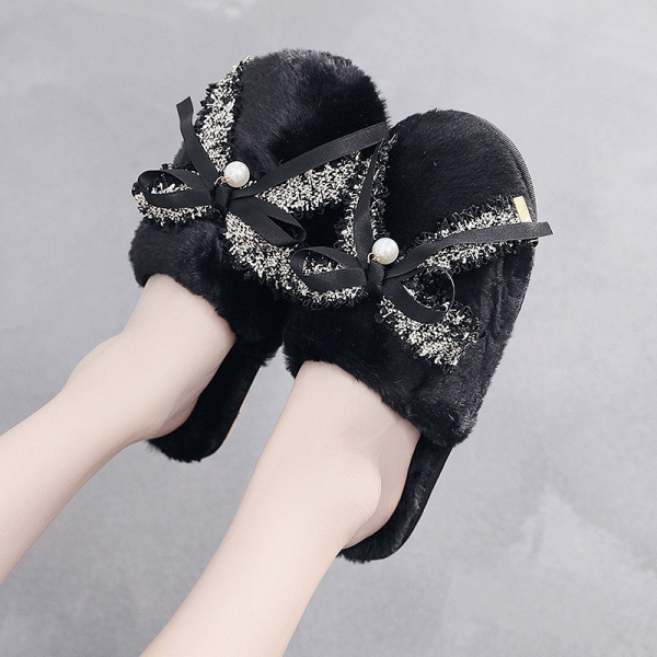 SD1101 Women Slippers_7
