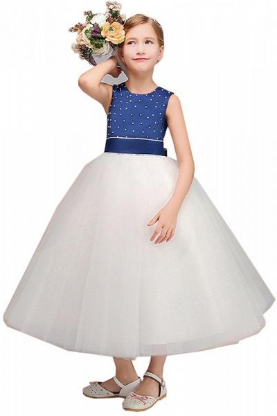 SD1241 Flower Girl Dress_5