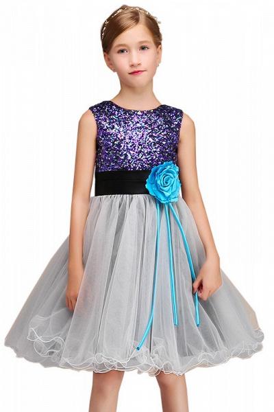 SD1242 Flower Girl Dress_5