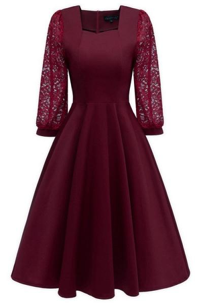 SD1029 Christmas Dress_4