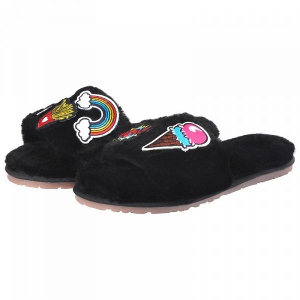 SD1089 Women Slippers_8
