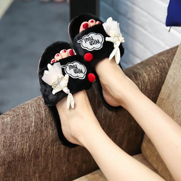 SD1063 Women Slippers_5
